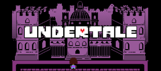 Play Undertale Chara Battle online, Undertale for Android